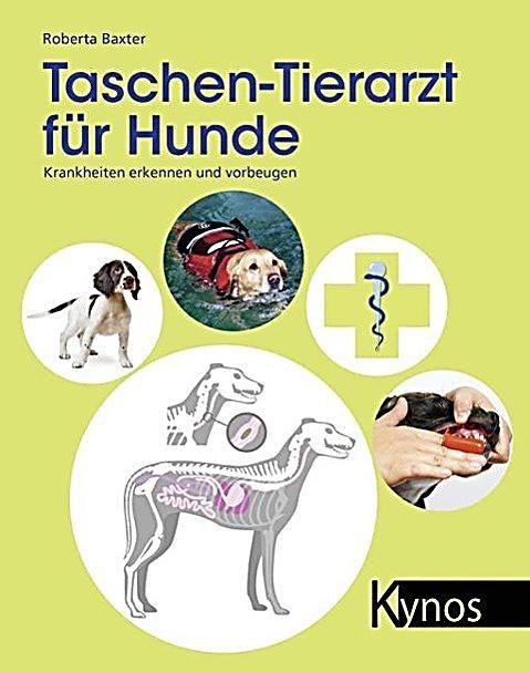 taschen tierarzt f r hunde buch portofrei bei. Black Bedroom Furniture Sets. Home Design Ideas