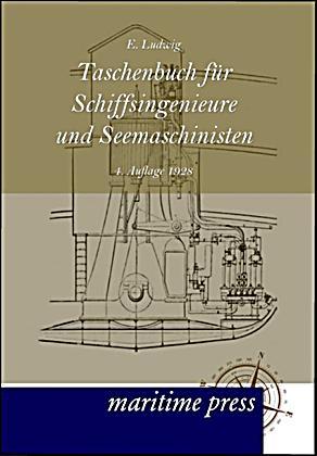 free Manual completo de la madera : ebanistería, torno, marquetería, restauración