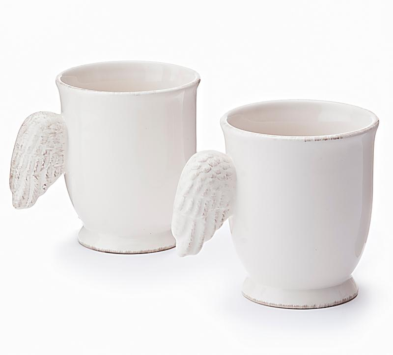 Tassen Lesen : Tassen engelsfl?gel er set jetzt bei weltbild at bestellen
