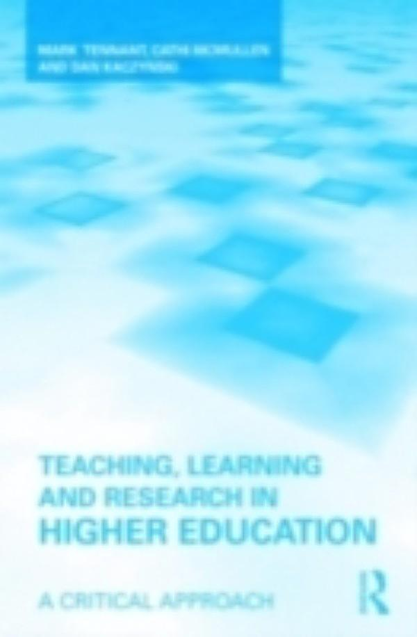 research in higher education Acer's global research expertise addresses policy, assessment and surveys in  the higher education sector to support leaders, policymakers, educators and.