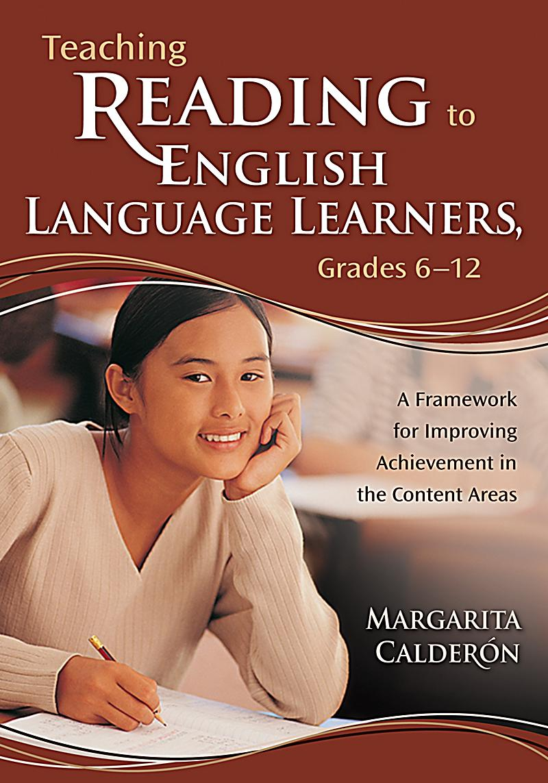 teaching english language learners a Teaching vocabulary to english language learners must be intentional and is most effective when essential vocabulary is selected from their reading text and explicitly taught before reading the text and it's not just english language learners who benefit from pre-teaching vocabulary.