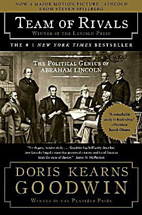 team of rivals doris kearns goodwin pdf