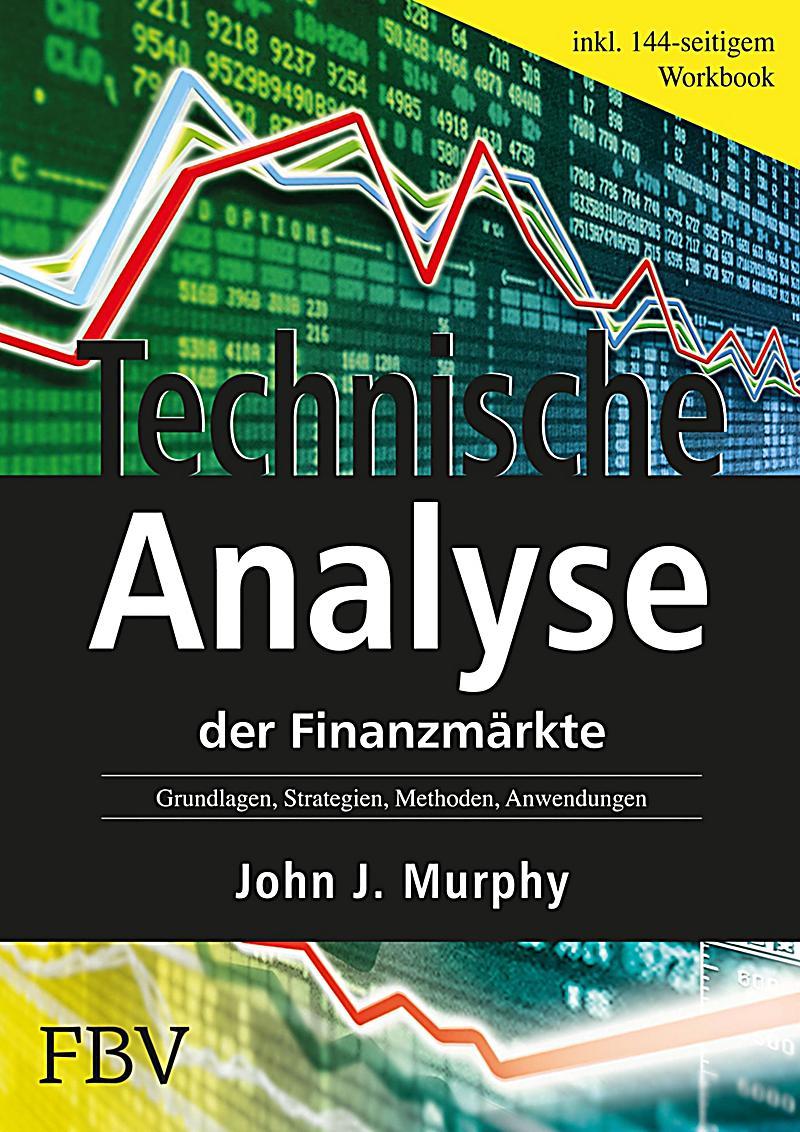 book Schaum\'s Outline of German