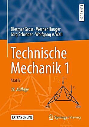 read Nonlinear Fiber Optics, Fourth Edition (Optics and Photonics)