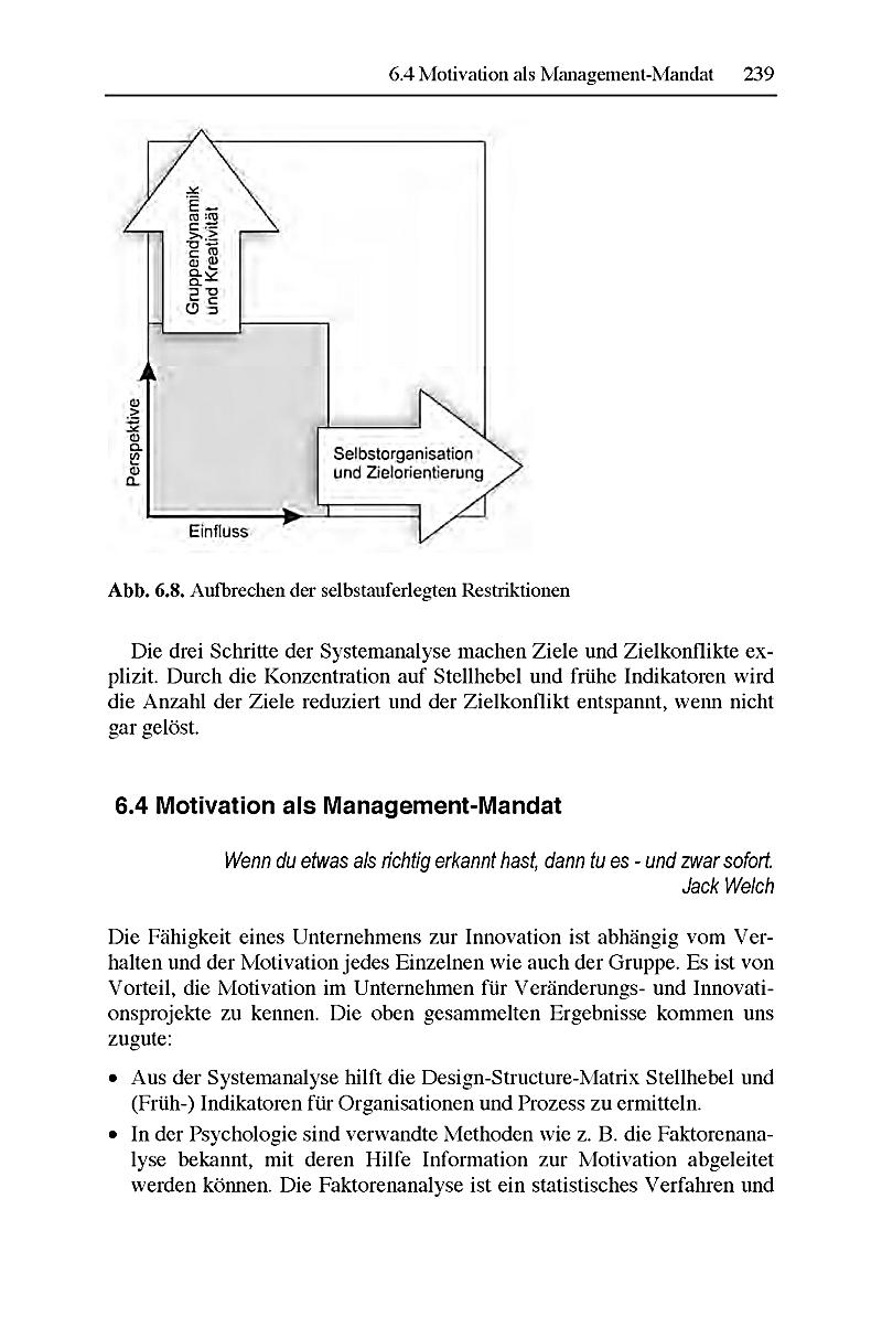 pdf applied building physics ambient conditions building performance and material