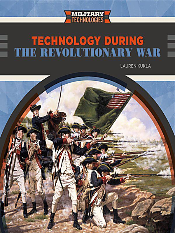 the technological revolution through the decades From internet technology to finance to genetics and beyond, advances  march  2003 -- friendster kicks off the social networking revolution.
