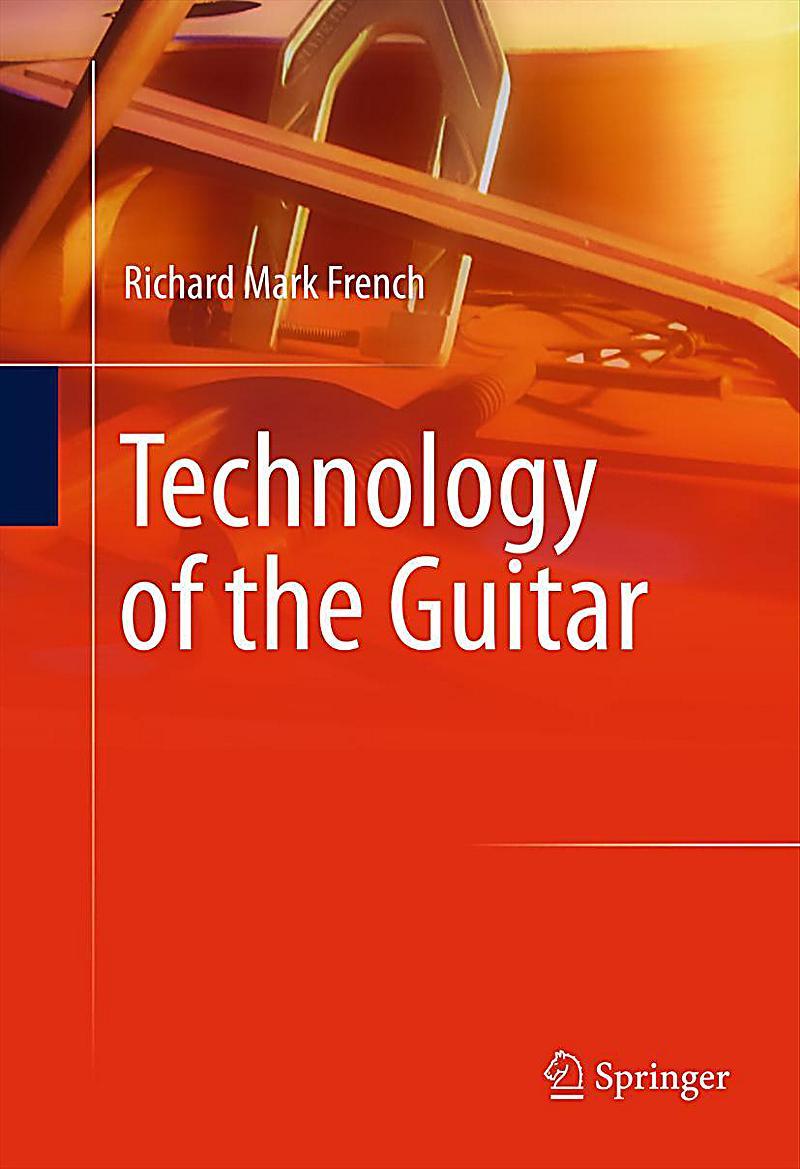 fasttrack guitar 1 french pdf