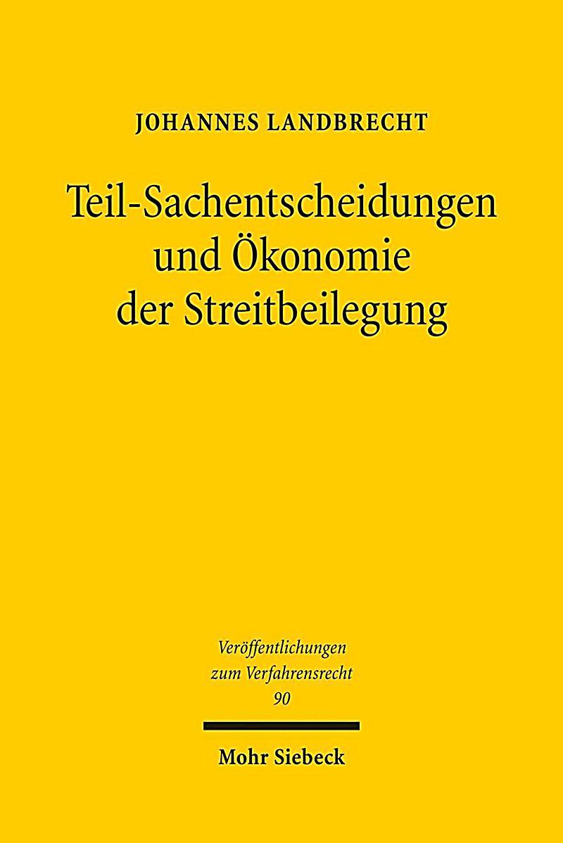 download Введение в философию и методологию науки 2005