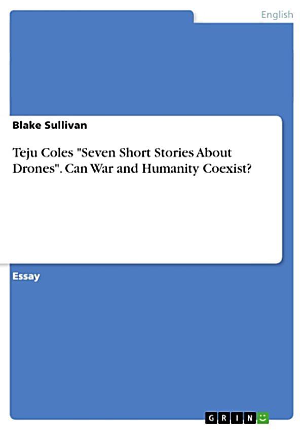 short stories about war pdf