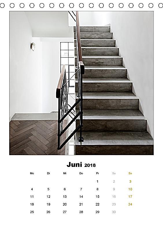 tel aviv moderne architektur im detail tischkalender 2018 din a5 hoch kalender bestellen. Black Bedroom Furniture Sets. Home Design Ideas