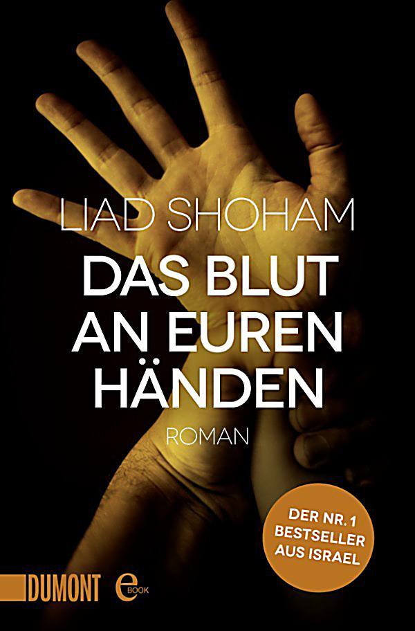download In der Schule: Vom Leben, Leiden und Lernen