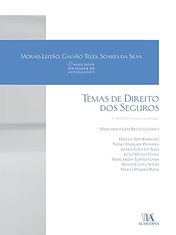 pdf companion