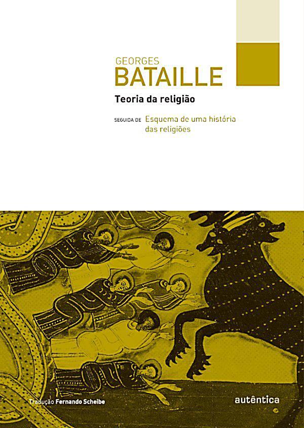 download World Flutelore: Folktales,