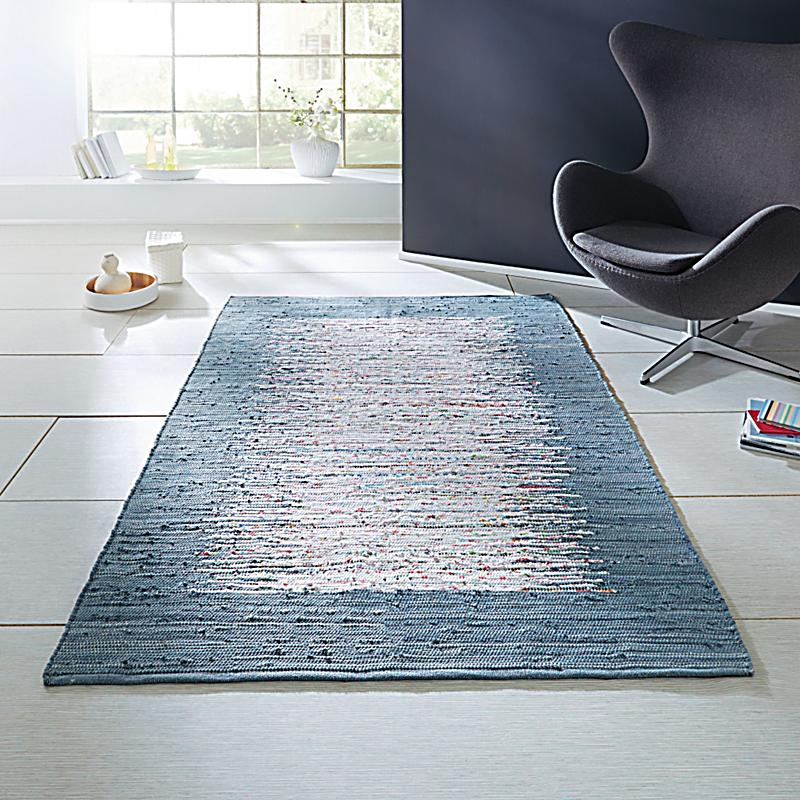 teppich arthur 170x240 jetzt bei bestellen. Black Bedroom Furniture Sets. Home Design Ideas