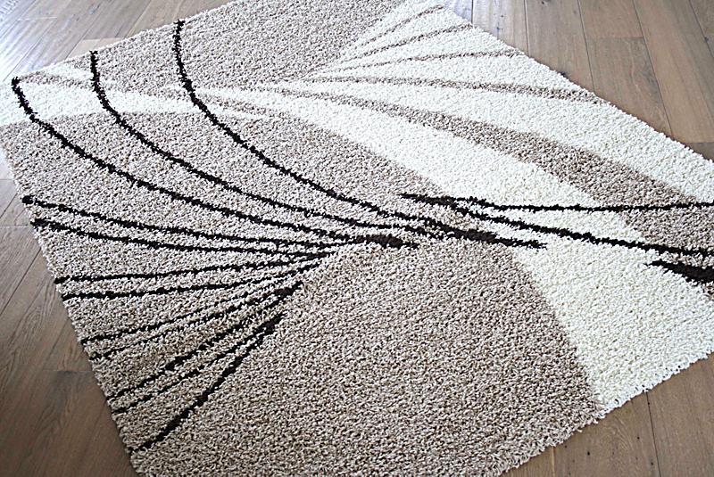 teppich caddly sand gr e 160x230 cm bestellen. Black Bedroom Furniture Sets. Home Design Ideas