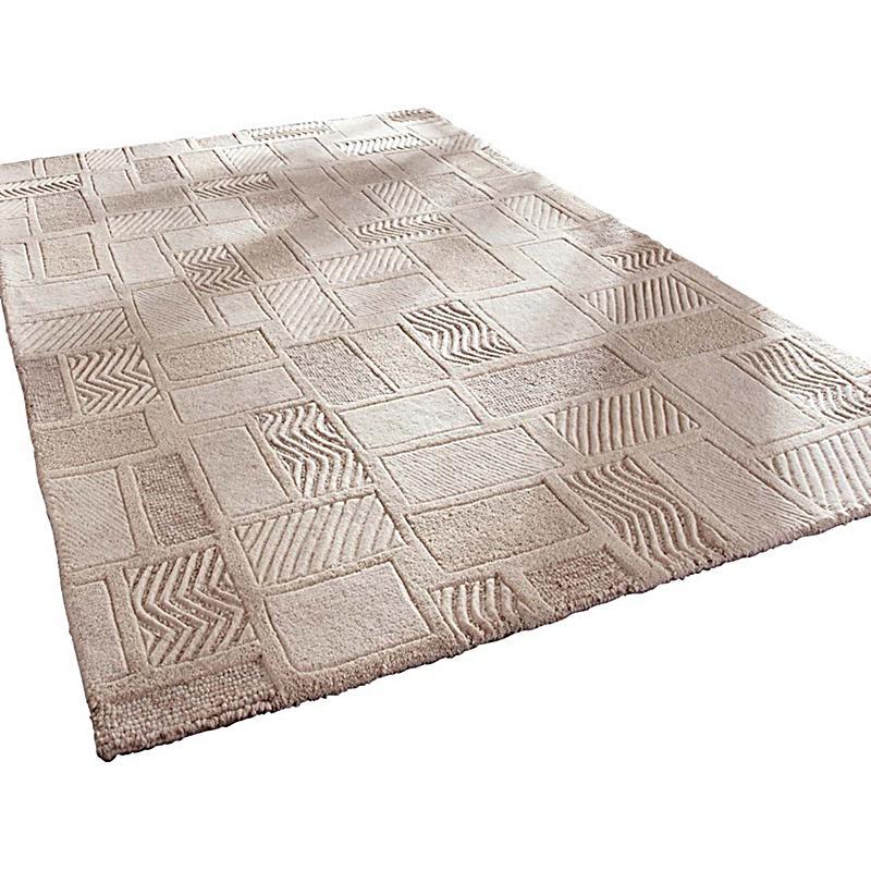 teppich courtyard 120 x 180 cm jetzt bei bestellen. Black Bedroom Furniture Sets. Home Design Ideas