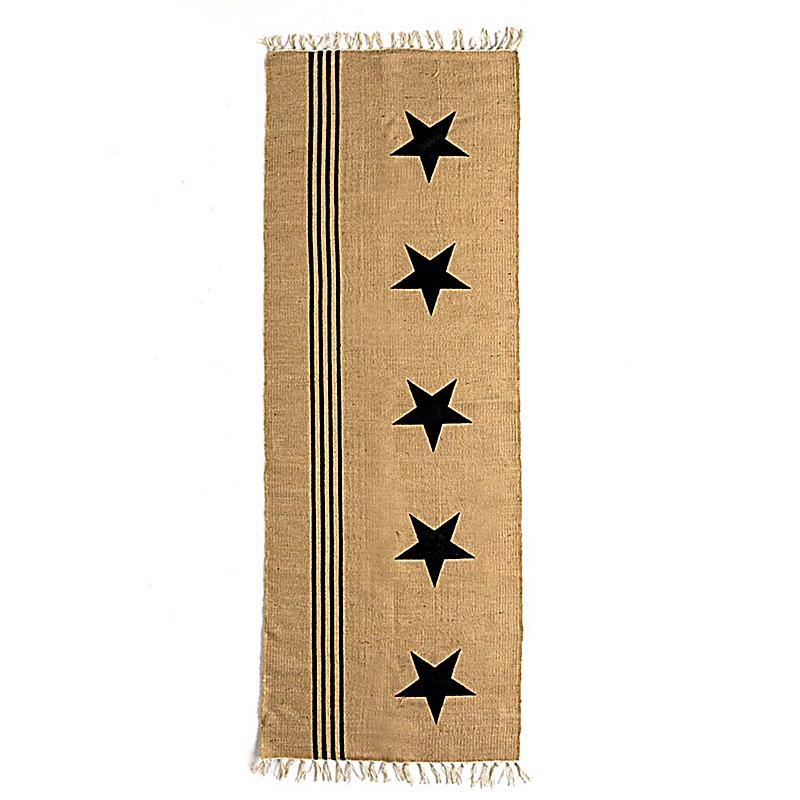 Teppich Estrella 70 x 200 cm jetzt bei weltbildde bestellen