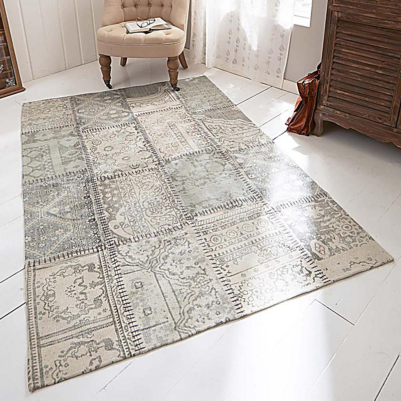 teppich jonas 170x240 jetzt bei bestellen. Black Bedroom Furniture Sets. Home Design Ideas