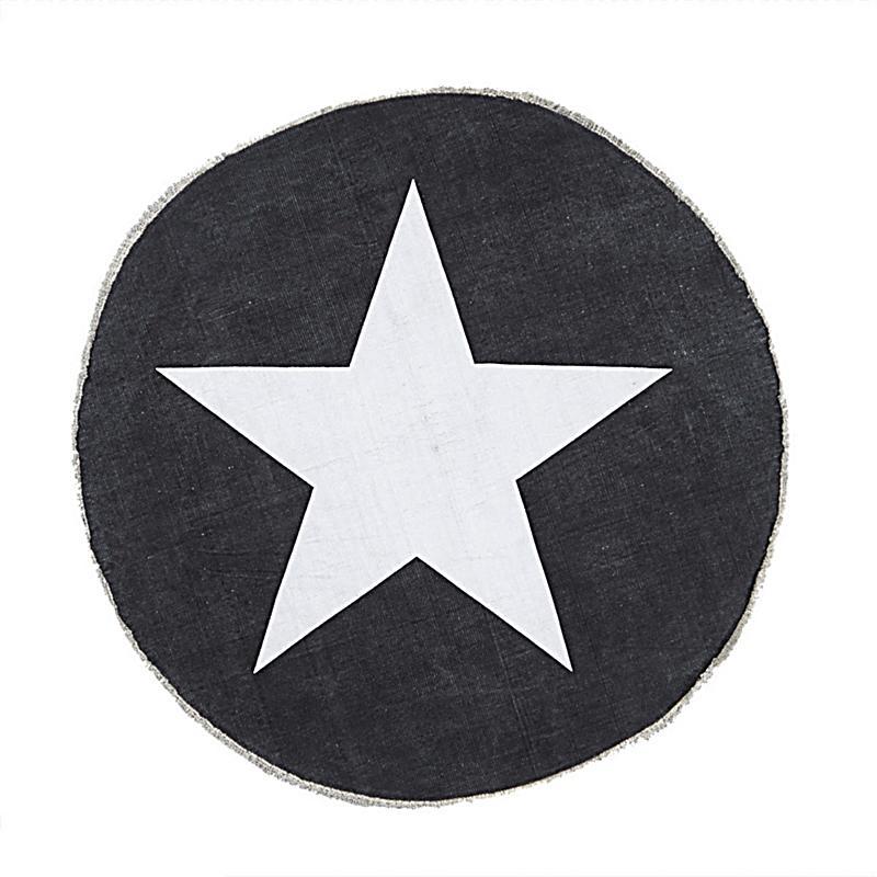 Teppich Stern jetzt bei Weltbildat bestellen
