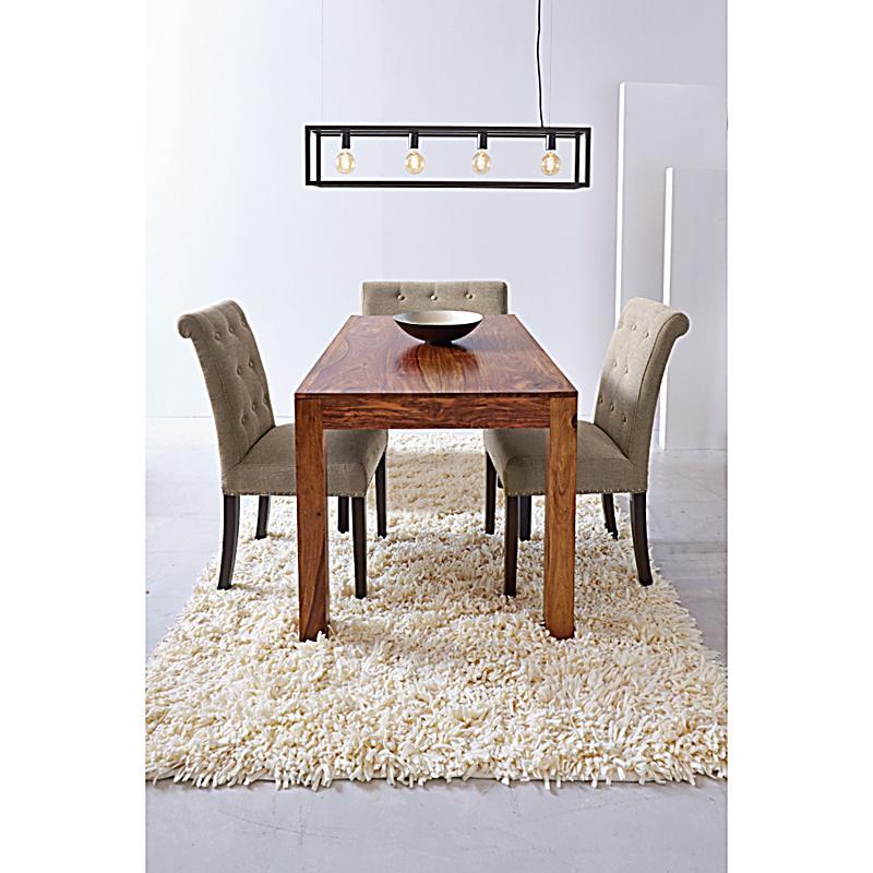 teppich tokio 160 x 230 cm jetzt bei bestellen. Black Bedroom Furniture Sets. Home Design Ideas