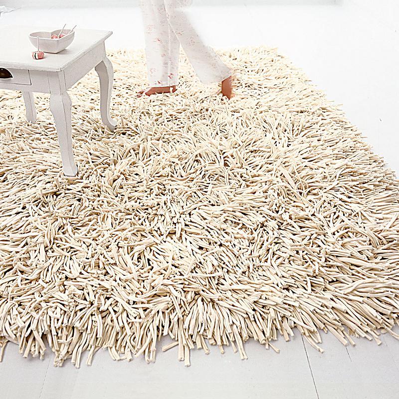 Teppich Zottel, natur, 90 x 160 cm bestellen  Weltbildat