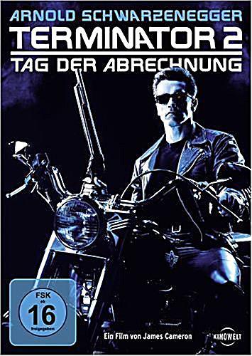 der terminator 2