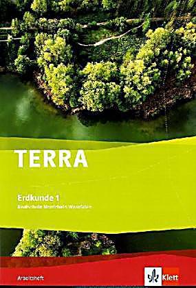 terra arbeitsblatt: