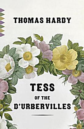 landscapes in tess hardy The language of thomas hardy writing about hardy's poetic language, edmund blunden, one of his most perceptive critics, noted that it is 'sometimes a peculiar.