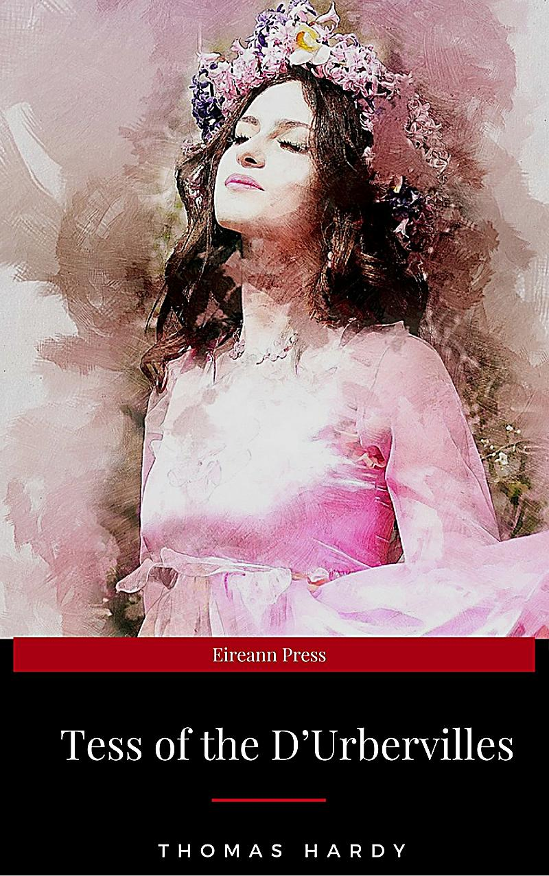 tess and angels relationship in tess of the durbervilles by thomas hardy Tess of the d'urbervilles tess is a young girl visiting her cousin alec, who is of a higher class the tess,  we learned that tess is a lot younger than she looks thomas hardy showed this when he says that tess had a 'fullness of growth, which made her there.