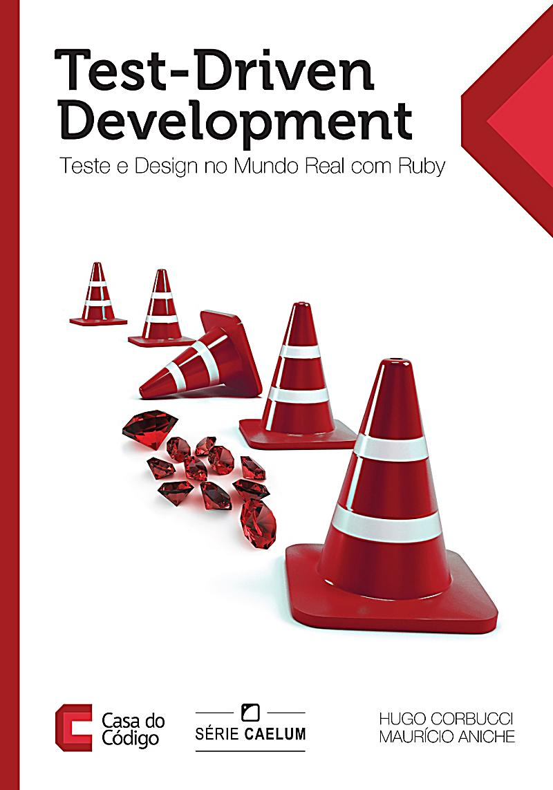 test driven development This tutorial is a short introduction to using test driven development (tdd) in visual studio 2010 (vs2010) with c.