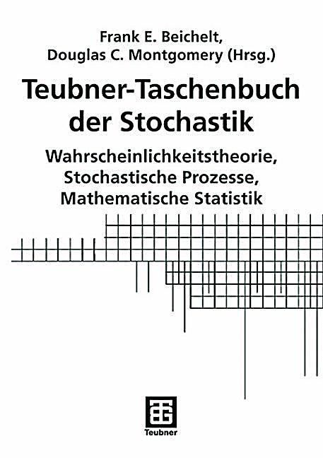 buy Kulturpolitik: