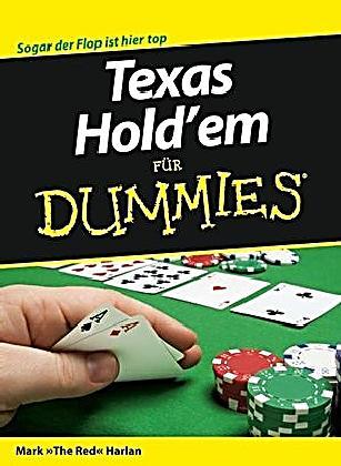 texas hold em spielen