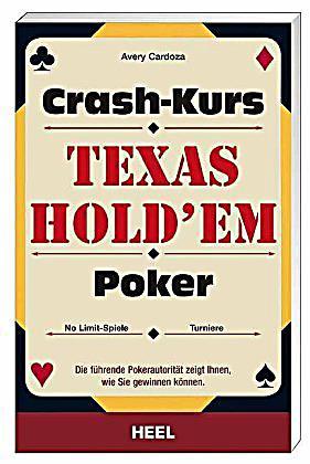 online casino video poker slot spiele ohne anmeldung