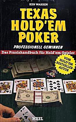 Jetzt spielen poker texas hold em