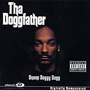 Snoop Dog Explicit Music Video