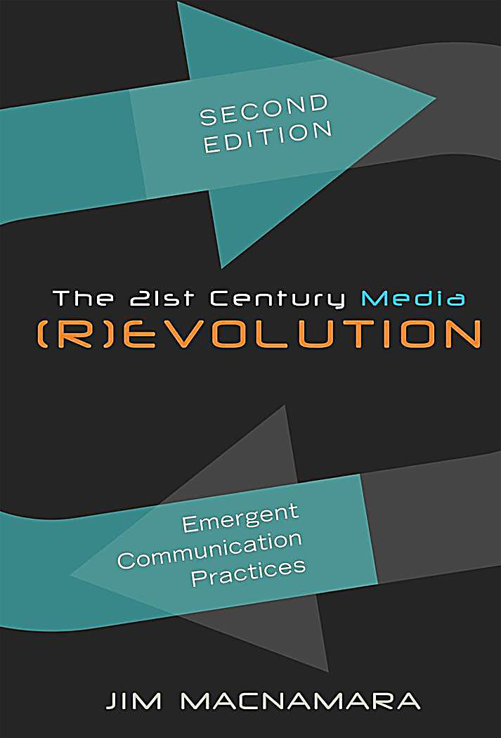 media in the 21st century The emergence of social media in the 21st century 2678 words | 11 pages throughout the 21st century in the united states, society has been changing rapidly and affecting the way people live every day.