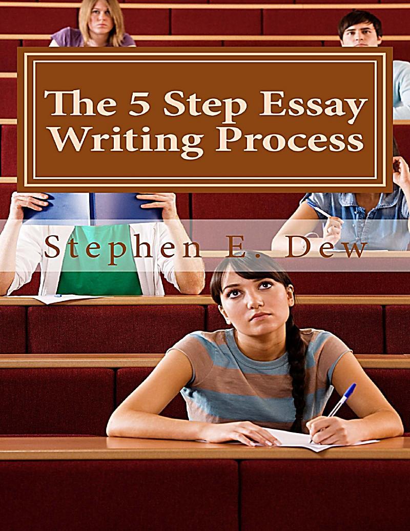 ebook english essay writing Practical academic essay writing skills: an international esl students english essay writing handbook (academic writing skills 2) ebook: stephen e dew: amazoncomau.