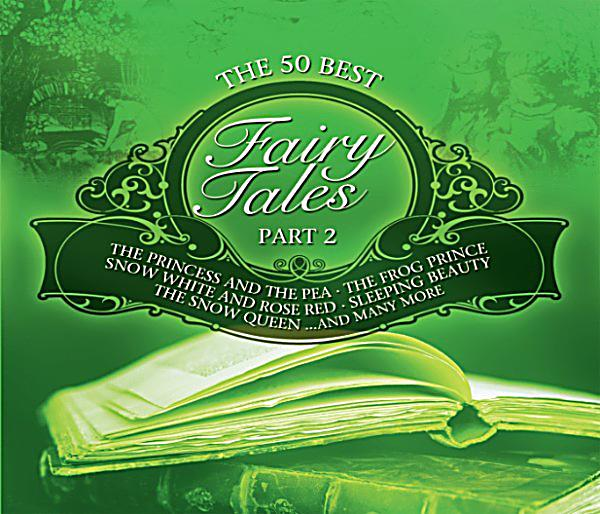 fairy tales the role of females Fairy tales and gender do we really want to teach young children that women are weak and vulnerable and only but why does the fairy tale theme.