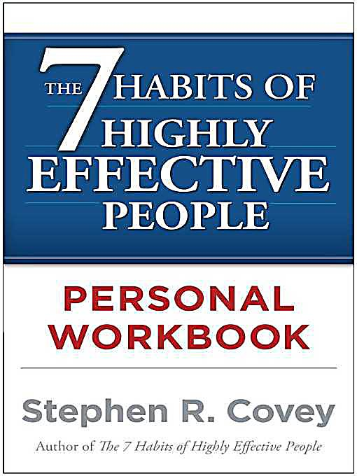 stephen r covey 7 habits of highly effective families pdf