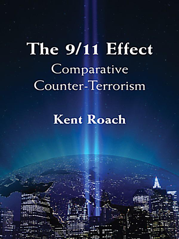 the effect of 9 11 9/11 changed america fundamentally, far more so than outsiders realised at the time for americans it genuinely was a new pearl harbour, an attack on the homeland that made them feel vulnerable.