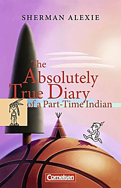 the true diary of a part time Free download or read online the absolutely true diary of a part-time indian pdf (epub) book the first edition of this novel was published in september 12th 2007.