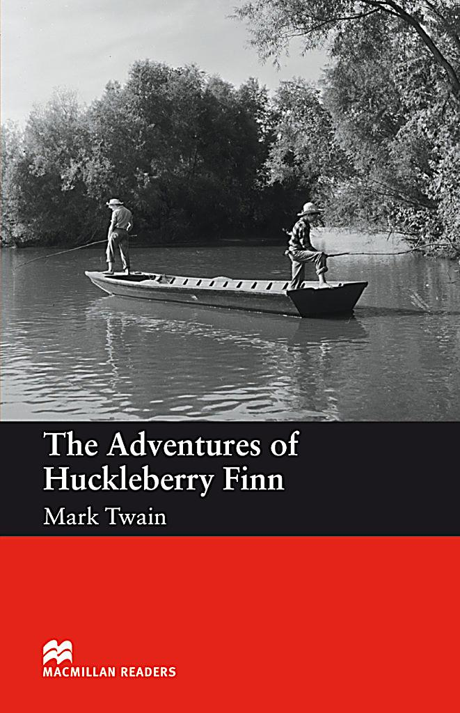 an analysis of huck in the adventures of huckleberry finn by mark twain Read analysis of lies in huckleberry finn free essay and over 88,000 other research documents analysis of lies in huckleberry finn вђњthat book was made by mr mark twain, and he told the truth, mainly there was things which he stretched.