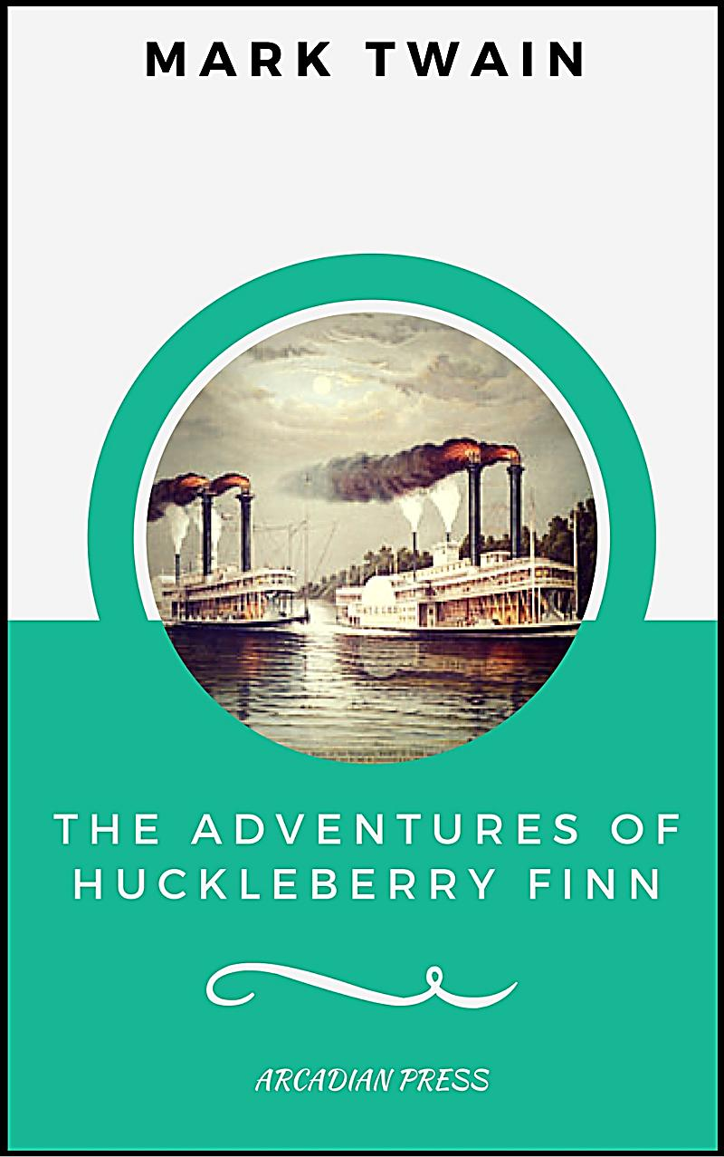 adventures of huckleberry finn by mark twain This collection uses primary sources to explore mark twain's the adventures of huckleberry finn.