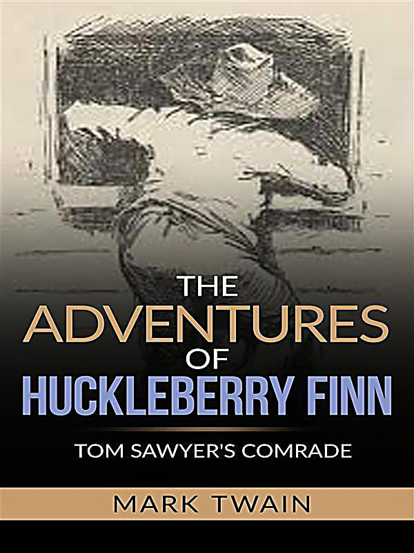 the influences of huckleberry finn on the society We, as a society, learn and grow based on the information and sociocultural influences around us therefore, we also grow based on the lack of society in our daily lives and activities for example, in the satirical narrative written by mark twain, the adventures of huckleberry finn.