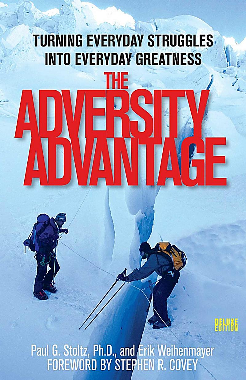 ebook advantage Download the essential advantage pdf ebookthe essential advantage the essential advantage ebook author by paul leinwan.