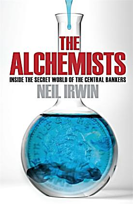 The alchemists secret ebook free