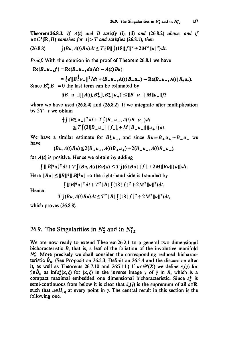 BOOK NEW RESULTS IN NUMERICAL AND EXPERIMENTAL FLUID
