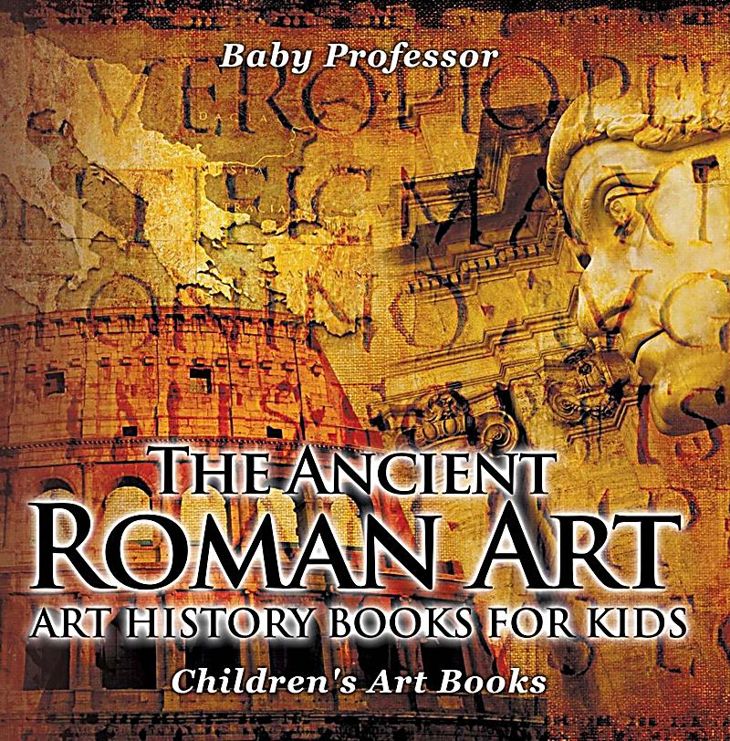 history of the book of romans pdf
