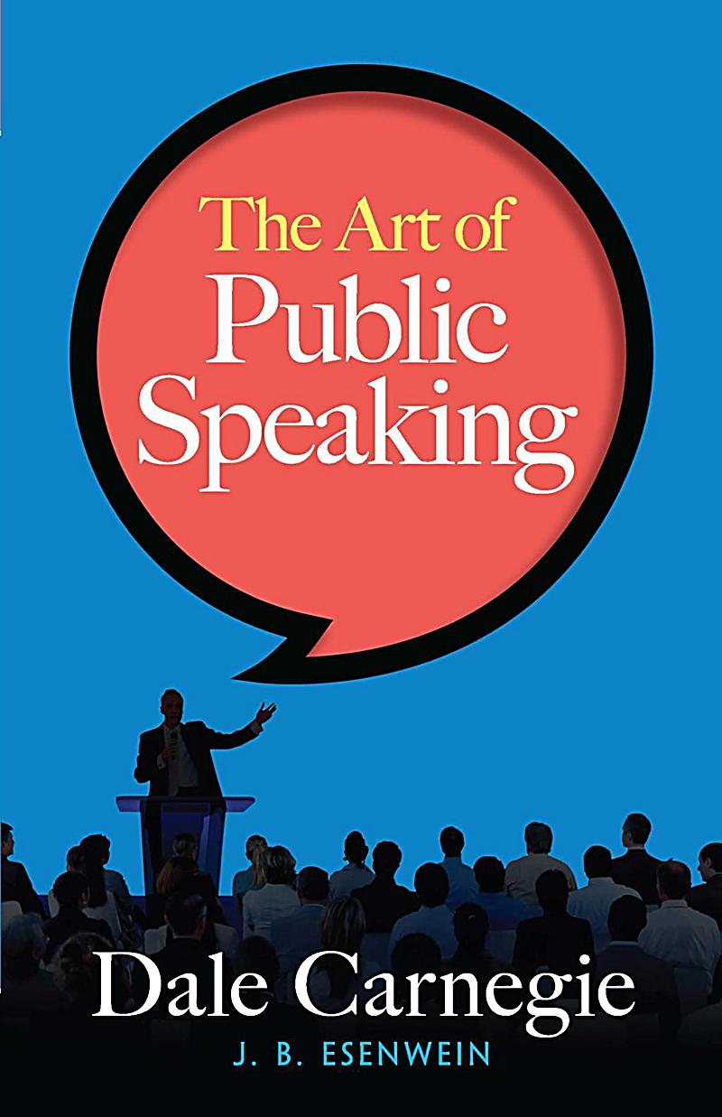 art of public speaking The art of public speaking video transcript – page 2 now, eye contact and other elements of delivery are highly cultural, so when you identify your.