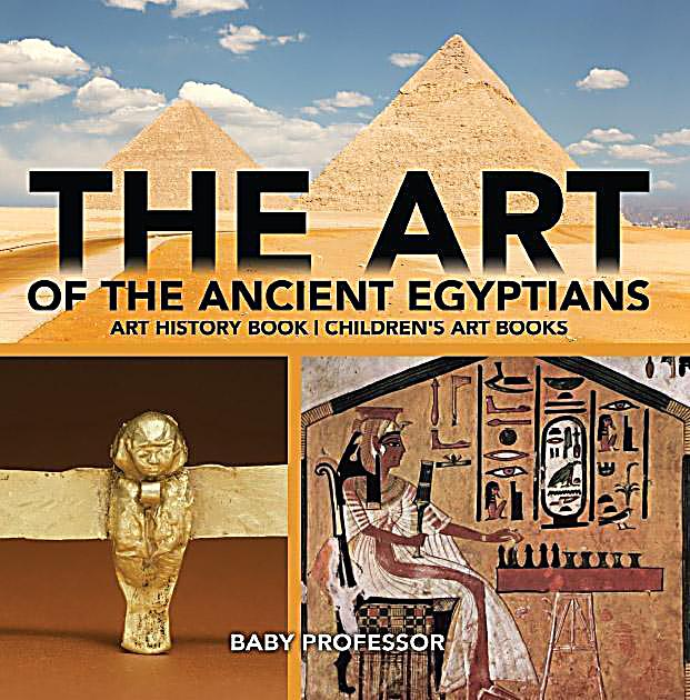 the history and influence of the ancient egyptians 1) course introduction and brief history of ancient egypt mohamed ali a series of select readings provide background on why egypt has always played a pivotal.